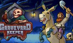 دانلود-بازی-Graveyard-Keeper