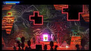 اسکرین-شات-بازی-Guacamelee-2