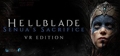 دانلود-بازی-Hellblade-Senuas-Sacrifice-VR-Edition