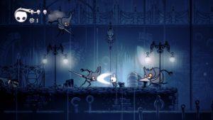 اسکرین-شات-بازی-Hollow-Knight