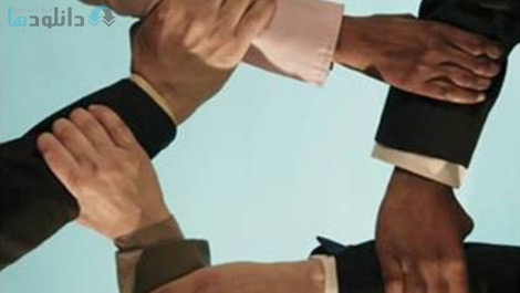 کاور-How-To-Leverage-Relationships-For-Mutual-Benefit