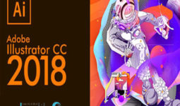 ویدیو-آموزشی-illustrator-cc-2018-learn-the-tools