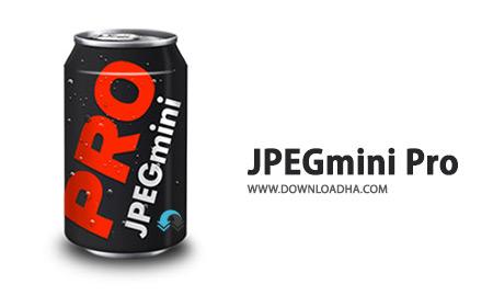 کاور-JPEGmini-Pro