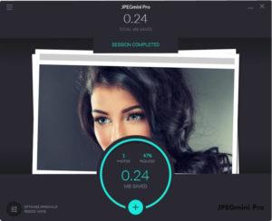 اسکرین-شات-JPEGmini-Pro