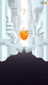 اسکرین-شات-بازی-jelly-jump