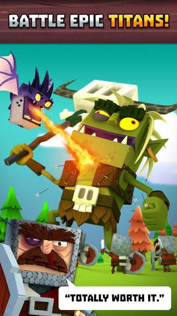 اسکرین-شات-بازی-kingdoms-of-heckfire