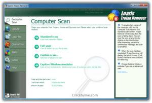 اسکرین-شات-Loaris-Trojan-Remover