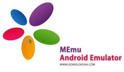 کاور-MEmu-Android-Emulator