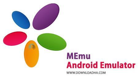 کاور-MEmu-Android-Emulator