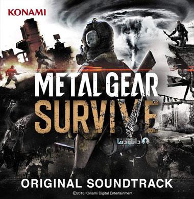 موسیقی-متن-بازی-metal-gear-survive-ost