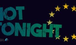 دانلود-بازی-Not-Tonight