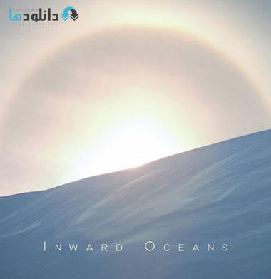 آلبوم-موسیقی-paths-from-home-music-album