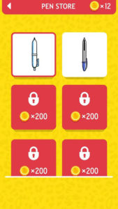 اسکرین-شات-بازی-pineapple-pen