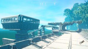 اسکرین-شات-بازی-Planet-Nomads