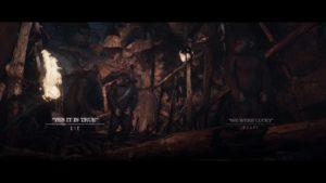 اسکرین-شات-بازی-Planet-of-the-Apes-Last-Frontier