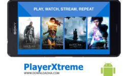 پلیر-حرفه-ای-اندروید-playerxtreme-media-player