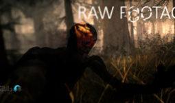 دانلود-بازی-RAW-FOOTAGE