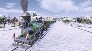 اسکرین-شات-Railway-Empire-The-Great-Lakes