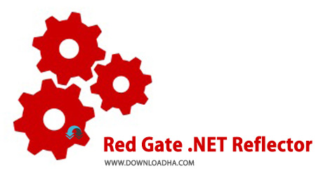 کاور-Red-Gate-.NET-Reflector