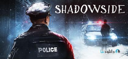 دانلود-بازی-ShadowSide