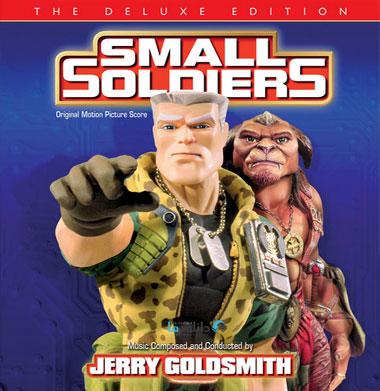موسیقی-متن-فیلم-small-soldiers-ost
