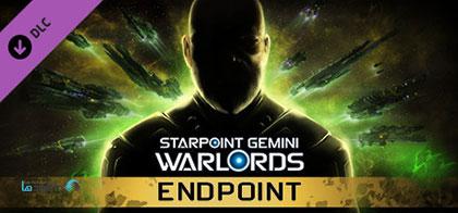 دانلود-بازی-Starpoint-Gemini-Warlords-Endpoint