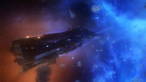 اسکرین-شات-بازی-Starpoint-Gemini-Warlords-Endpoint