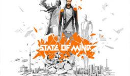 موسیقی-متن-بازی-state-of-mind-ost