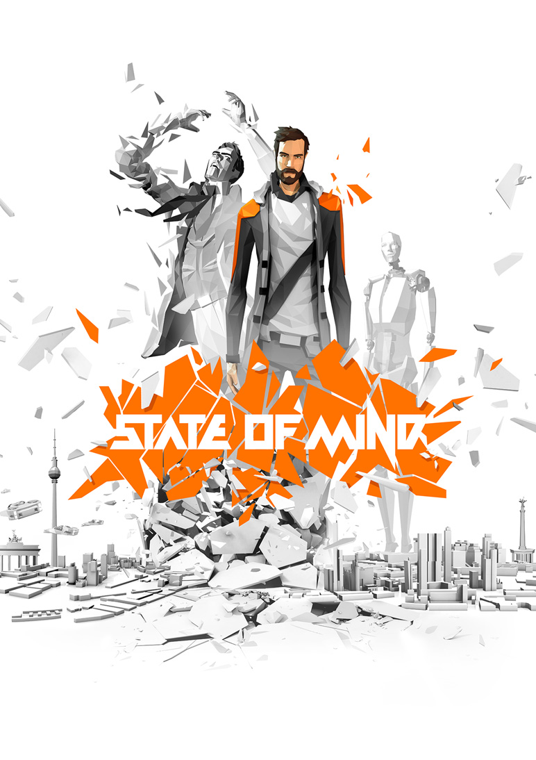 https://img5.downloadha.com/hosein/files/2018/08/State-of-Mind-pc-cover-large.jpg