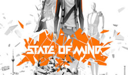 دانلود-بازی-State-of-Mind