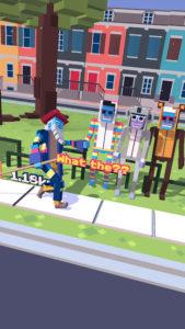 اسکرین-شات-بازی-steppy-pants