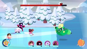 Screenshot-Shot-Game-Steven-Universe-Save-the-Light
