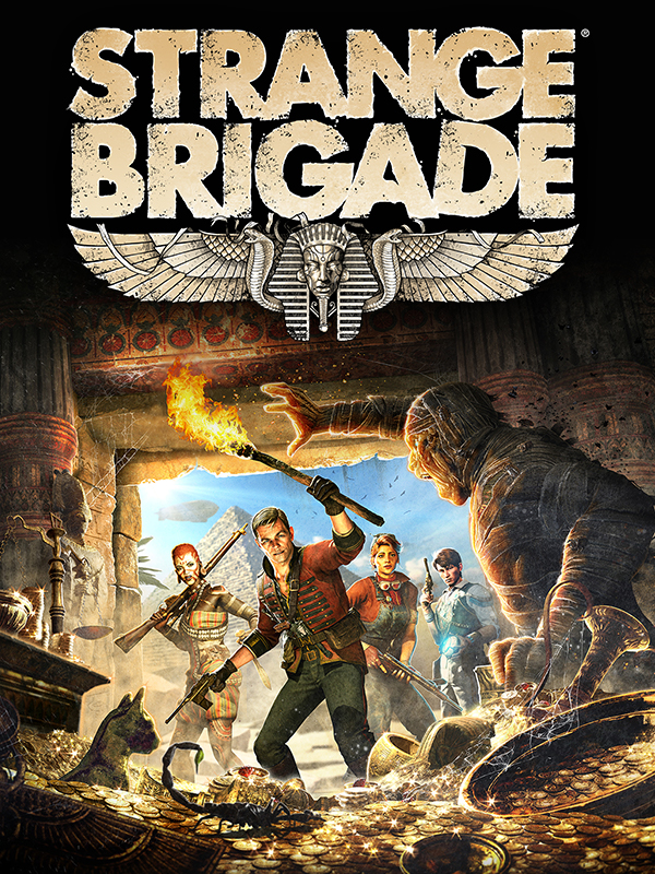 https://img5.downloadha.com/hosein/files/2018/08/Strange-Brigade-pc-cover-large.jpg
