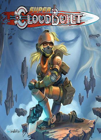 دانلود-بازی-Super-Cloudbuilt