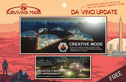 دانلود-بازی-Surviving-Mars-Da-Vinci