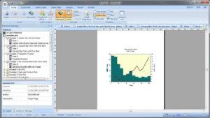 اسکرین-شات-Systat-Software-SigmaPlot