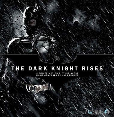 موسیقی-متن-the-dark-knight-rises-ost