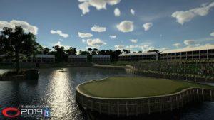 اسکرین-شات-بازی-The-Golf-Club-2019-featuring-PGA-TOUR