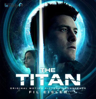 موسیقی-متن-فیلم-the-titan-ost