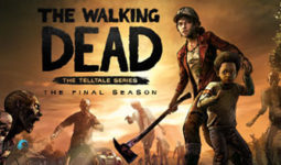 دانلود-بازی-The-Walking-Dead-The-Final-Season