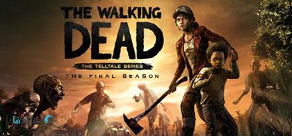 دانلود-بازی-The-Walking-Dead-The-Final-Season