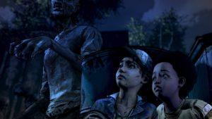 اسکرین-شات-The-Walking-Dead-The-Final-Season