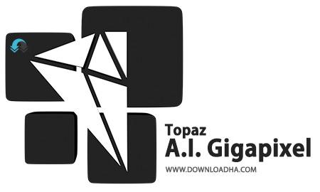 کاور-Topaz-A.I.-Gigapixel