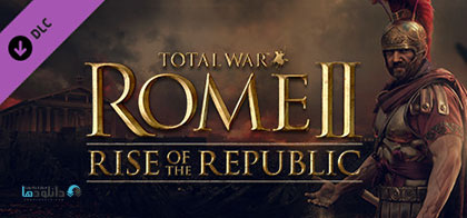 دانلود-بازی-Total-War-ROME-II-Rise-of-the-Republic
