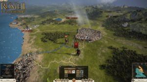اسکرین-شات-بازی-Total-War-ROME-II-Rise-of-the-Republic