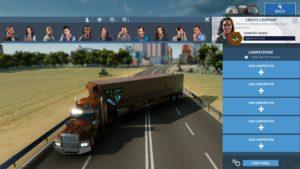 اسکرین-شات-بازی-TransRoad-USA