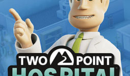 دانلود-بازی-Two-Point-Hospital