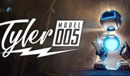 دانلود-بازی-Tyler-Model-005