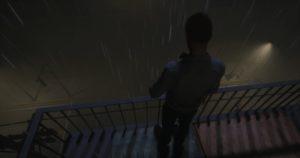 اسکرین-شات-بازی-Typical-Nightmare