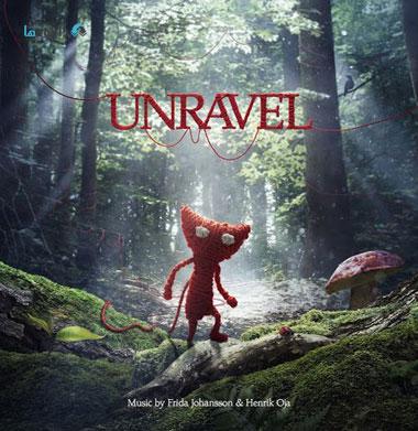 موسیقی-متن-بازی-unravel-ost